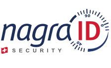 NagraID Security
